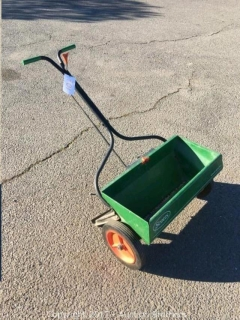 Where to rent SPREADER, SEED in Omaha NE