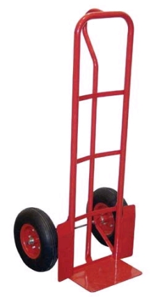 Rental store for HAND TRUCK DOLLY in Omaha NE