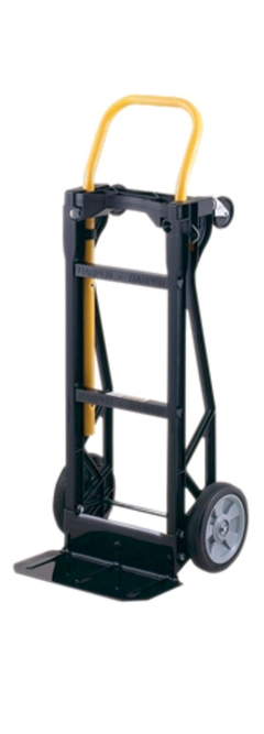 Rental store for STAIRCART DOLLY, 4-WHEEL in Omaha NE