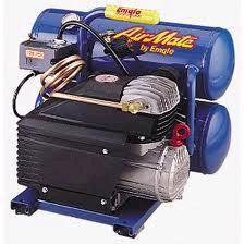 Where to find COMPRESSOR, ELEC 4 CFM in Omaha