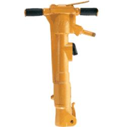 Where to find AIR HAMMER, 90 Lb in Omaha