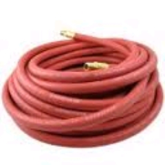 Where to rent HOSE, AIR 3 8   50 in Omaha NE