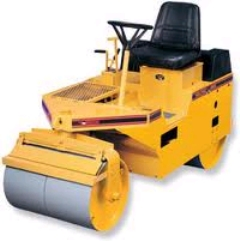 Where to rent ROLLER, ASPHALT  STATIC -S in Omaha NE