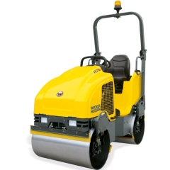 Where to rent ROLLER, ASPHALT VIBRATORY-S in Omaha NE