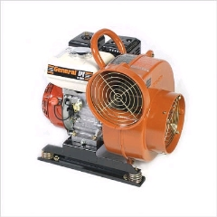 Where to rent BLOWER, VENTILATING GAS in Omaha NE