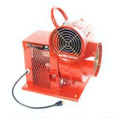 Where to rent BLOWER, VENTILATING ELECTRIC in Omaha NE