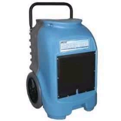 Where to rent DEHUMIDIFIER, LARGE    15GAL in Omaha NE