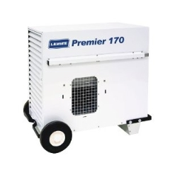 Rental store for HEATER, TENT 170,000 BTU  Propane in Omaha NE