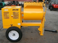 Where to rent MIXER, MORTAR 6 CU FT in Omaha NE