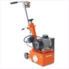 Where to rent PLANER, ELEC 8 in Omaha NE