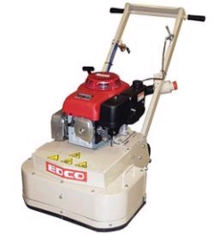 Where to rent TERRAZZO GRINDER GAS  DUAL in Omaha NE