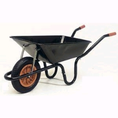 Where to rent WHEELBARROW, MANUAL in Omaha NE
