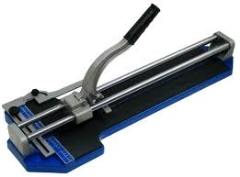 Where to rent CUTTER, TILE CERAMIC in Omaha NE