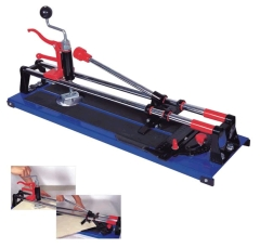 Where to rent CUTTER, TILE CERMAIC 12 in Omaha NE