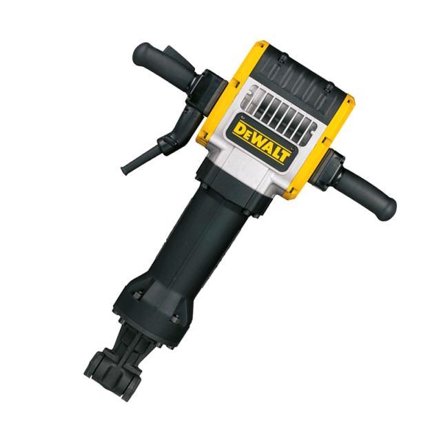 Breaker Brute Bosch Electric Hammer Rentals Omaha Ne