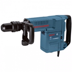 Where to rent SDS DEMO HAMMER BOSCH in Omaha NE