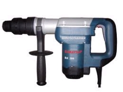 Rental store for SDS ROTARY HAMMER BOSCH  SDSMax in Omaha NE