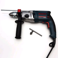 Where to rent DRILL, IMPACT 1 2   ROTARY HAMMER DRILL in Omaha NE