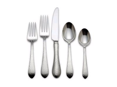 Rent Utensils - Flatware Styles